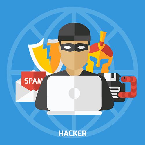 Adli Bilişim Malware İnceleme